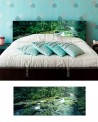 Cabecero Cama PVC 5mm | Forest