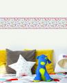 Cenefa Infantil| 5 m x 15...